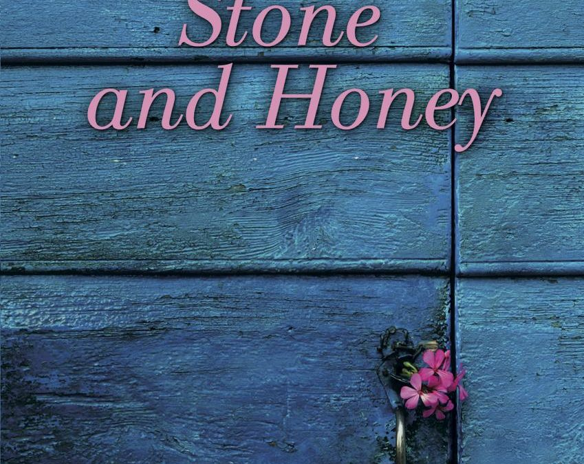 ZEMPI Stone and Honey
